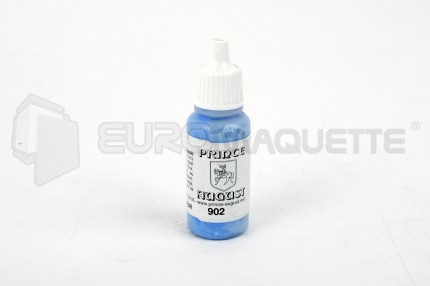 Prince August - Bleu azur 902 (pot 17ml)