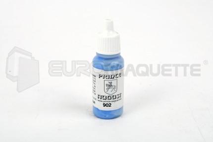 Prince August - Bleu azur 902 (pot 17ml)