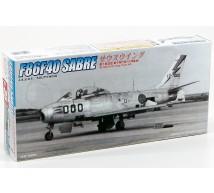 Fujimi - F-86F SABRE JASDF
