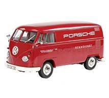 Motor max - Combi Porsche team