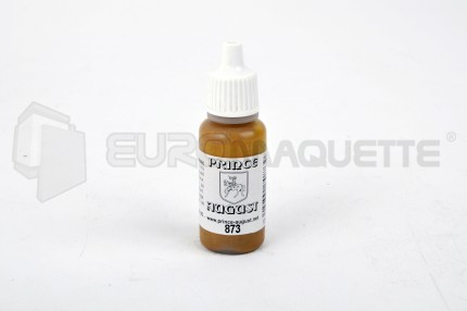 Prince August – Terre 873 (pot 17ml)