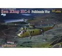 Cyber Hobby - Westland Seaking HC-4