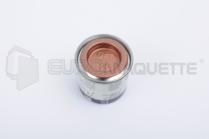 Humbrol - bronze 55