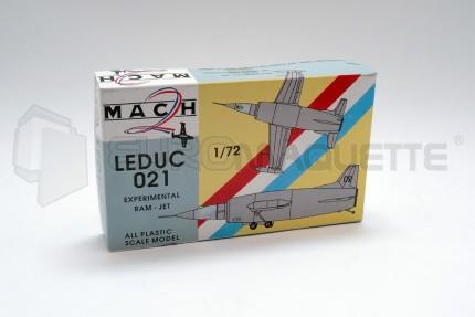 Mach2 - Leduc 021