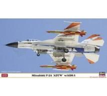 Hasegawa - F-2A & ASM-3