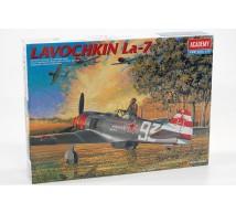 Academy - Lavochkin La-7