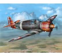 Azur - Bloch 152C-1 Vichy
