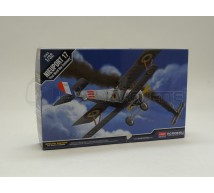 Academy - Nieuport 17