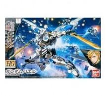 Bandai - HG Gundam Bael (5055453)