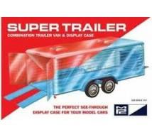 Mpc - Super Trailer