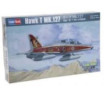 Hobby boss - Hawk T Mk 127