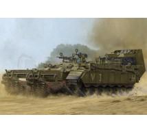 Hobby boss - IDF Puma AEV
