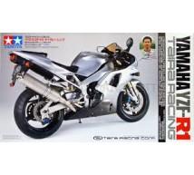 Tamiya - Yamaha YZF R1  Taira