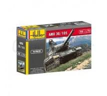 Heller - AMX 3O/105