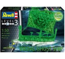 Revell - Viking ghost ship