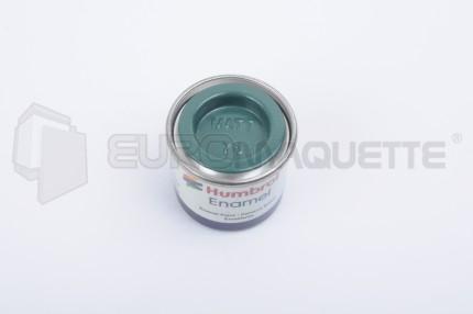 Humbrol - vert uniforme mat 76