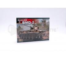 Panda model - BMD-2