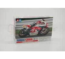 Tamiya - Yamaha YZR-500 Taira