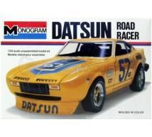 Monogram - Datsun Racer version