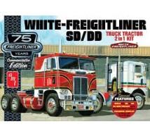 Amt - White Freightliner SD/DD