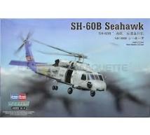 Hobby Boss - SH-60B HSL-47