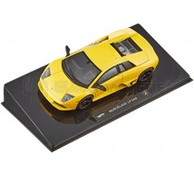 Hot Wheels - Lambo Murcielago LP640