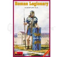 Miniart - Legionaire Romain 2s