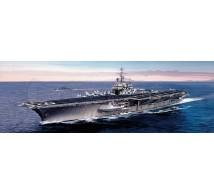 Italeri - P.A USS Saratoga