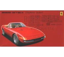 Fujimi - Ferrari 365 GTS 4 Daytona
