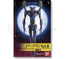 Bandai - Evangelion Mark 06 (0177914)