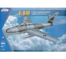 Kimetic - F-84F Thunderstreak