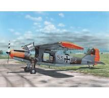 Special hobby - Dornier Do-27/C-127