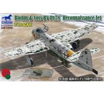 Bronco - Bv- P178 Reco