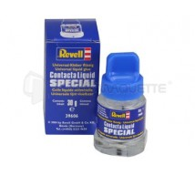Revell - Colle en pot 30 g