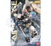 Bandai - MG OZ-00MS Tallgeese (0180759)