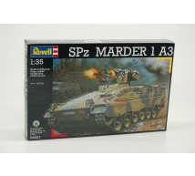 Revell - Marder 1A3