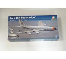 Italeri - KC-135A Stratotanker