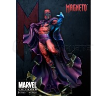 Knight Models - Magneto