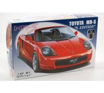 Fujimi - Toyota MR-S