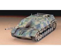 Hasegawa - MT50    SdKfz 162/1 70L