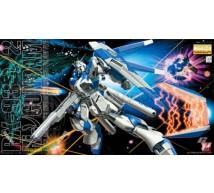 Bandai - MG RX-93 Hi-V Gundam (0148832)