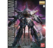Bandai - MG Providence Gundam Premium edition (0217166)