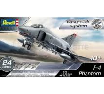 Revell - F-4 Phantom (Easy click)