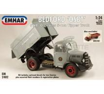 Emhar - Bedford OSBT