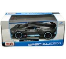 Maisto - Bugatti Divo