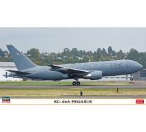 Hasegawa - KC-46A Pegasus 1/200