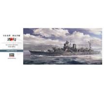 Hasegawa - IJN Sakawa cruiser
