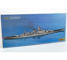 Heller - Scharnhorst