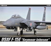 Academy - F-15 E SJ