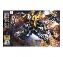 Bandai - HG Hekija (0215376)